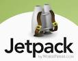 "WordPress › Jetpack by WordPress.com "" WordPress Plugins"