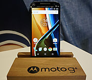 Motorola Service Center in Chennai | Call @ 98401 11124