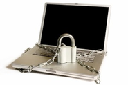 How to Prevent Security Breaches When Using Remote Desktop Software