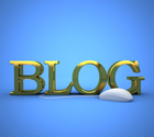 Tips for Corporate Blogging