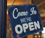Five Things You Didn't Know You Needed When Opening a Business
