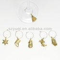 Brass Wine Glasses, Brass Wine Glasses Products, Brass Wine Glasses Suppliers and Manufacturers at Alibaba.com