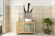 Picking the Best Bathroom Furniture for You