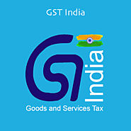 Magento GST India Extension, Auto Apply GST Rates & Rules in Magento