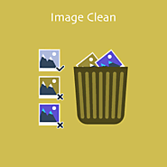 Magento Image Clean - Delete Unused Magento Product & Category Images