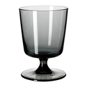 Wine glasses - Glassware & pitchers - IKEA