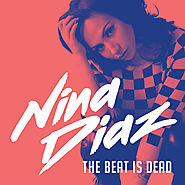 April 5 -- Nina Diaz at The Hi Hat