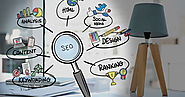 Local SEO Services Pricing & Packages | Web Crayons Biz