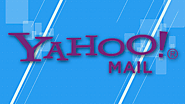 Yahoo com Sign In, Yahoo com Login and Yahoo Mail Signin Help