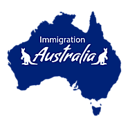 Immigration Australia | Live in Australia | Migrate to Australia