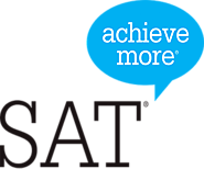 SAT Classes - Maple Inc