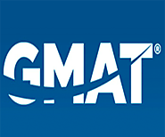 GMAT Classes – Maple Inc