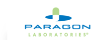 Frequently Ask Questions| Paragon Laboratories a Contract Dietary Supplement Manufacturer