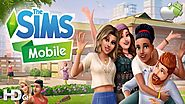 The Sims Mobile Hacks – Simcash And Simoleons Cheats
