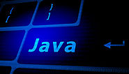 Java Developer Roles and Responsibilities via @BMCSoftware