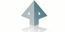 44 Financial Ltd (@44Financial)