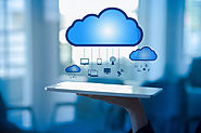 Interesting things to know about cloud computing