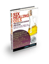 Amazon.com: Six Healing Oils You Can't Live Without And More! eBook: Joseph A. Laydon Jr.: Kindle Store