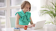Instant Payday Loans- Get Same Day Loans Financial Support For Short Term Cash Needs
