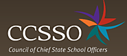 CCSSO: Educational Resources |