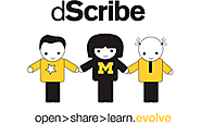 P2PU | dScribe: Peer-produced Open Educational Resources