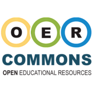 OER Commons: Open Author