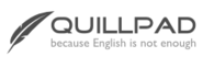 Quillpad Editor - Typing in Hindi has never been easier