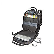 Best Tool Backpacks | Tool Backpack Reviews