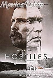 Hollywood HD Movies | A Listly List