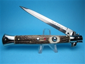 Switchblade Knives | Automatic Italian Switchblades for sale - MySwitchblade.com