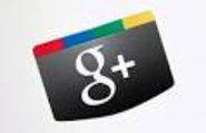 3 reasons HR NEEDS to be on GOOGLE+ NOW