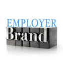 Social recruiting as an employment branding essential