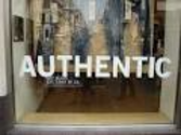 Cutting through the social buzz with authenticity