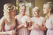 17 Bridesmaid Proposal Ideas • Wedding Ideas magazine