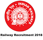 RRB ALP Exam Date Recruitment Bharti 2018 -2019 Upcoming 26502 Assistant Loco Pilot, Technician Grade | SarkariExam.com