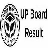 UP Board Result 2018 For 10th / 12th, UP Board Sarkari Result 2018 Date | SarkariExam.com
