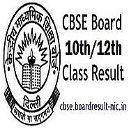 CBSE Result 2018 For 10th / 12th Date ( Sarkari Result ) @cbse.nic.in | SarkariExam.com