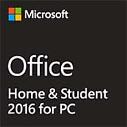 10% off Office Home and Student 2016 Promo Code | Microsoft Office Home & Student 2016 for Mac Promo Code