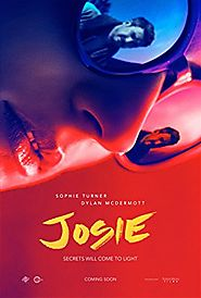 Website at https://hdmoviessite.online/direct-download-josie-2018-movie-mkv-mp4-hd-free/