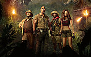 Website at https://hdmoviessite.online/direct-download-jumanji-2-welcome-to-the-jungle-2017-movie-mkv/