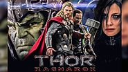 Download Thor 3 Ragnarok 2017 Movie Mkv HD Mp4 Bluray