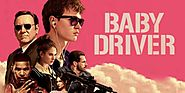 Website at https://hdmoviessite.online/direct-download-baby-driver-2017-full-mp4mkvhdrip-movie/