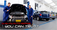 Zepeda Auto Service | Auto Repair Chicago, IL 60647 | Chicago Auto Repair Shop & Service Center