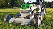Website at https://www.gardenlifepro.com/best-cordless-lawn-mower-reviews/