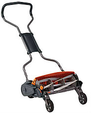 Website at https://www.gardenlifepro.com/best-reel-mower-reviews/