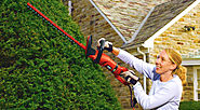 Website at https://www.gardenlifepro.com/best-electric-hedge-trimmer-reviews/