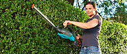 Website at https://www.gardenlifepro.com/best-cordless-hedge-trimmer-reviews/