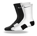 Nike Elite Basketball Socks Review 2014