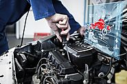 Do You Want to Know What Does a Car Tune Up Consist of?