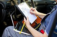 Do You Know How Often Do You Need to Get Your Car Serviced?